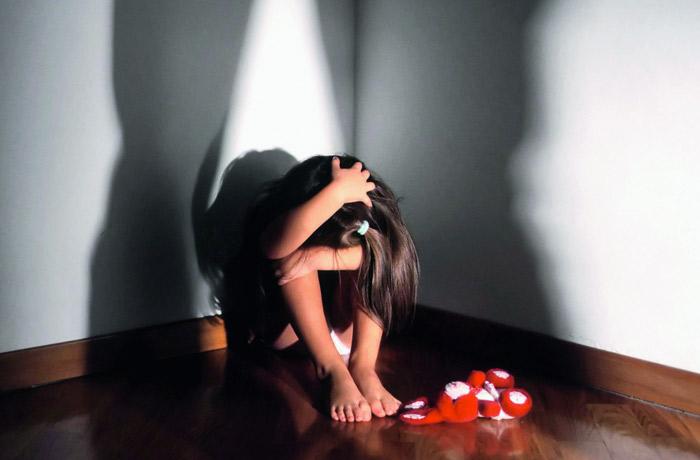 Psicologa Vomero | Violenza familiare